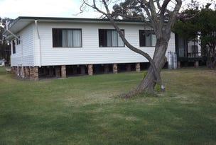 8 Glen Innes Road, Emmaville, NSW 2371