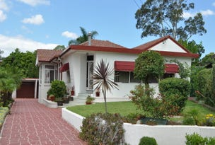 36 Elizabeth Cres, Yagoona, NSW 2199