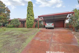 27 Rockett Way, Bull Creek, WA 6149