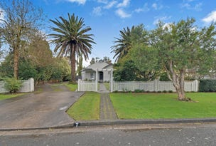 7 Settlement Road, Trafalgar, Vic 3824