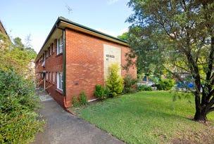 2/522 Railway Pde, Hurstville, NSW 2220