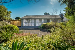 42 Willow Road, Upper Ferntree Gully, Vic 3156