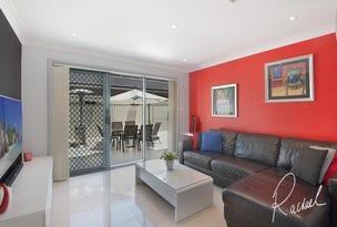 1/568-570 George Street, South Windsor, NSW 2756