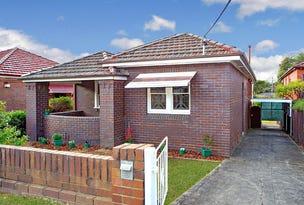 10 Renown Avenue, Oatley, NSW 2223