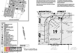 Lot 19, 36 - 52 Blackwell Street, Hillcrest, Qld 4118