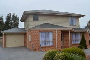 3/7 Leighton Court, Wodonga, Vic 3690