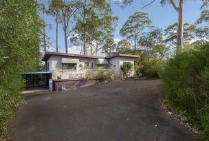 235 Beach Road, Denhams Beach, NSW 2536