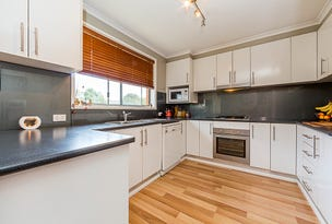 9 Monk Place, Karabar, NSW 2620