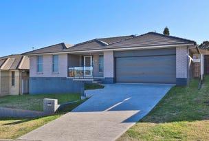 15 Fairview Place, Cessnock, NSW 2325