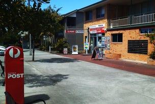 38 Charles Street, Iluka, NSW 2466