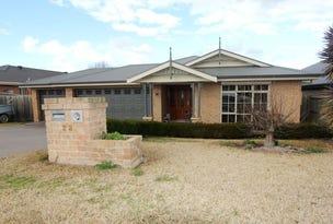 23 Monastery Drive, Goulburn, NSW 2580