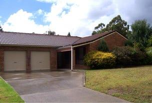 4 Westbourne Drive, Nowra, NSW 2541