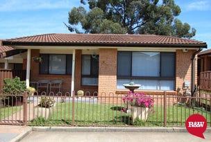 4/21 Meacher Street, Mount Druitt, NSW 2770