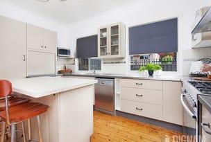 31 Kendall Street, Tarrawanna, NSW 2518