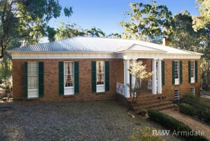 48 Baker Road, Invergowrie, Armidale, NSW 2350