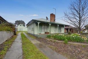 54 Comans Street, Morwell, Vic 3840