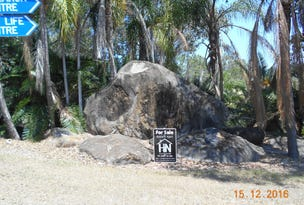 22 Golf Links Road, Buderim, Qld 4556