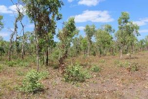 176 Hundred Of Colton, Acacia Hills, NT 0822
