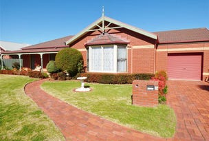 3 Cook Street, Horsham, Vic 3400