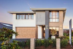 Lot 1174, 5 Popple Way, Calderwood, NSW 2527