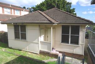 38 Lasseter Avenue, Chifley, NSW 2036