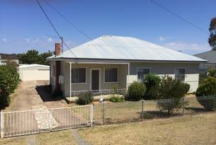 65 Mudgee Street, Rylstone, NSW 2849