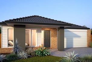 Lot 105  Goyin St, Ballarat West, Vic 3350