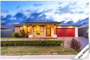 3 Kerry Street, Googong, NSW 2620