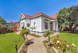 235 South Road, Mile End, SA 5031