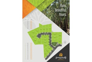 Lot 3 -10 Kendall St, Spring Gully, Vic 3550