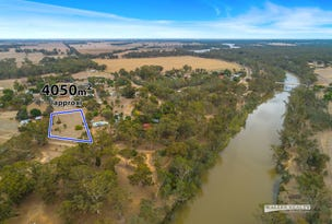 Lot 4, River Street, Laanecoorie, Vic 3463
