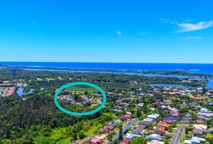 32 Lilly Pilly Drive, Banora Point, NSW 2486
