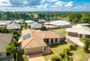 38 Directors Circuit, Jones Hill, Qld 4570