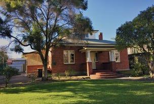 17 Gertrude Street, Norwood, SA 5067