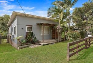 15 Peach Avenue, Tumbi Umbi, NSW 2261