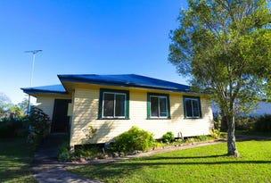 51 Bulahdelah Way, Bulahdelah, NSW 2423