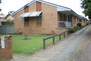 3/1250 Gloucester Road, Wingham, NSW 2429