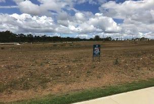Lot 4407 Poulton Tce, Campbelltown, NSW 2560