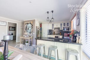 9 419 McDonald Road, Lavington, NSW 2641