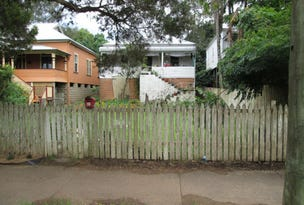 37 Union St, Lismore, NSW 2480