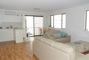 5/113 Coolum Terrace, Coolum Beach, Qld 4573