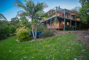 108/3143 Esk-Hampton Road, Ravensbourne, Qld 4352