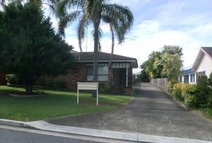 5/37 Oxley Street, Taree, NSW 2430