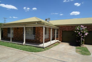 6/2 High Street, Parkes, NSW 2870