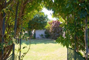 46 Webber Road, Moresby, WA 6530