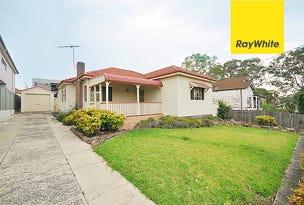 4 Jellicoe Street, Lidcombe, NSW 2141