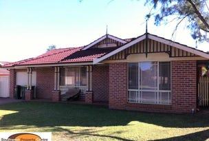 39 Potoroo Avenue, St Helens Park, NSW 2560