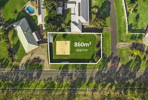 1 Riseborough Court, St Albans Park, Vic 3219
