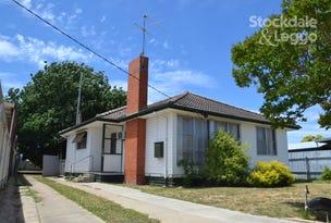 2 Ward Street, Wangaratta, Vic 3677