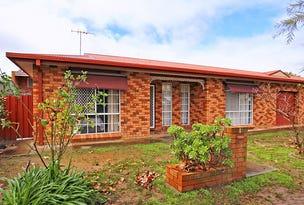 1/5 McKinnon Street, Wagga Wagga, NSW 2650